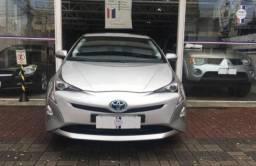 Toyota Prius venda - 2016