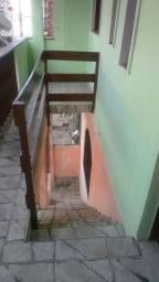 Excelente casa em São Caeteano