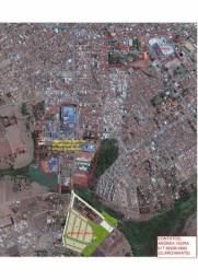 Terrenos Residencial Prata Barretos