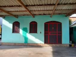 Aluguel de casa no Gilberto Mestrinho, próx ao CJ Castanheira / Dist Industrial