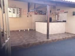 52 - Casa Parque São Judas