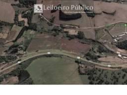 Xanxerê (sc): Terreno Rural 23.000;00 M² sderu bploi