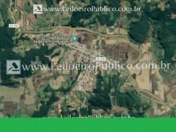 Rio Do Oeste (sc): Terreno Rural 101.343,75 M² xvrcu vchrv