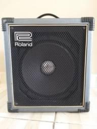 Amplificador Roland para Guitarra .