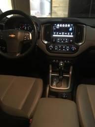 CHEVROLET S10 LTZ Modelo: 18/19 - 2019