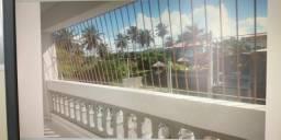 Casa de Praia na Ilha de Itamaracá