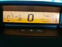 C4 pallas 2013 automático - 2013