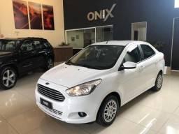 Ford Ka+ Se Plus 17/18 - 2018