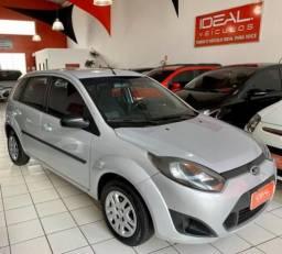 Ford/Fiesta Hatch Hatch. Rocam 1.0 (flex) 2014 - 2014