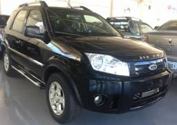 Ford ecosport 2.0 at 12/12 - 2012