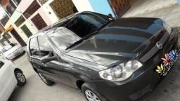 Fiat Palio ÚNICO DONO Completo! Muito Novo - 2008