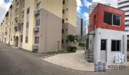 Condomínio Solar das Amoras - Parque Del Sol