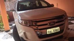 Ford Edge 2013. o mais barato do olx! carro incrível! - 2013