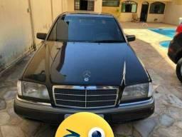 Mercedez c 280 - 1994