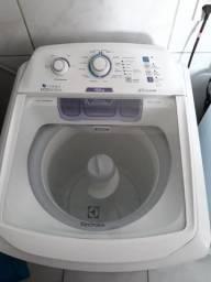 Máquina lava roupas Electrolux 10,5 kg