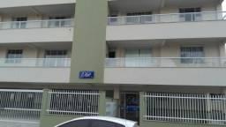 Ótimo apartamento em Bombas