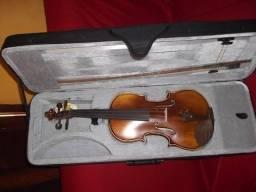 Violino proficional