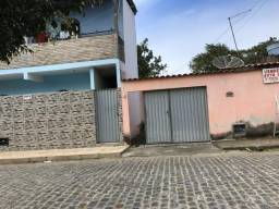 Vendo casas em Dias d vila