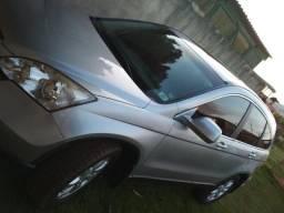 Vendo Camioneta Honda CR-V 2009 - Completa - 2009