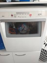 Máquina de lava louças