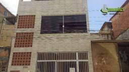 Apartamento, 3 dormitórios sendo 1 suíte, garagem - Uruguai.