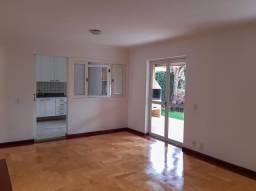 Casa de 4 quartos em Campinas LH656