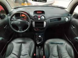Citroen C3 glx - 2011