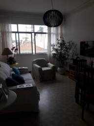 Otimo apartamento para reveillon ipanema