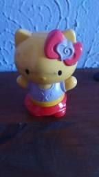 Boneca Hello Kitty - Hello Kitty