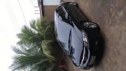 Civic 2011 automatico lxl - 2011