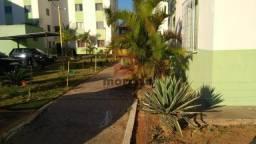 Apartamento para aluguel, 2 quartos, 1 vaga, aeroporto - itauna/mg