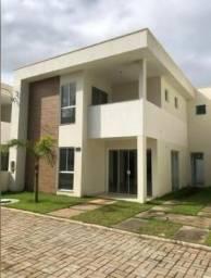 Imóveis de aluguel em Lauro de Freita