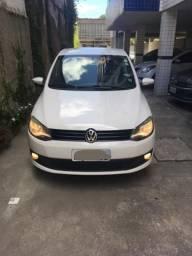 VW Fox Prime 1.6 2012 - 2012