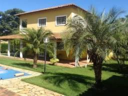 Vendo ou troco sitio de 1000 mts.em Prudente de Morais