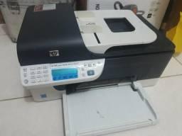 Impressora HP j4660