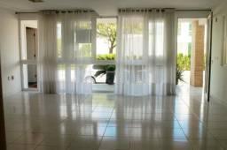 Cidade dos Bosques Casa Duplex Cond. Fechado 2 Suíts Mastrs 4 Semi Suíts 4 V. Garag 342 m2