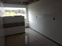 Apartamento à venda, 2 quartos, 1 vaga, RECANTO DAS PEIXOTAS - Itaúna/MG