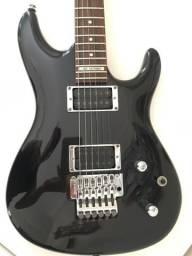 Guitarra Ibanez JS100