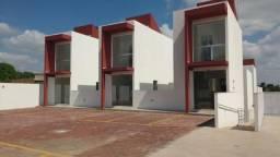 Casa à venda, 2 quartos, 1 vaga, vale das aroeiras - itaúna/mg