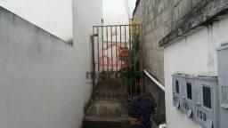 Barracão para aluguel, 1 quarto, santa monica - itauna/mg