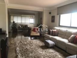 Apartamento à venda com 4 dormitórios em Fundinho, Uberlândia cod:2