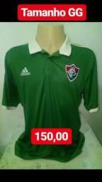 e5c9fe0edb Futebol e acessórios - Zona Sul