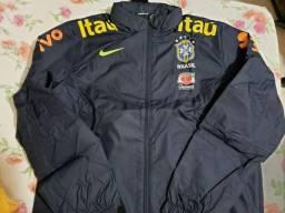 175f8e6a2b Casacos e jaquetas no Rio de Janeiro - Página 13