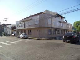 Apartamento à venda com 2 dormitórios em Centro, São leopoldo cod:9650