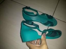 Roupas e calçados Femininos - Ferraz de Vasconcelos c307c918555e9