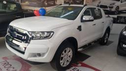 Ford Ranger Limited 3.2 4x4 18/19 - 2019