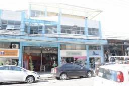 Salão Rua Teresa (ao lado Casa Verde) - 116m2 - vários ramos