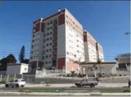 Excelente oportunidade! Apartamento de 3 dormitórios em Esteio!!!
