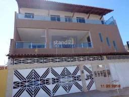 Apartamento com 4 dorms, Jardim Primavera, Itabuna - R$ 450.000,00, 0m² - Codigo: 36...