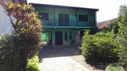 Casa à venda com 5 dormitórios em Rio branco, São leopoldo cod:9005